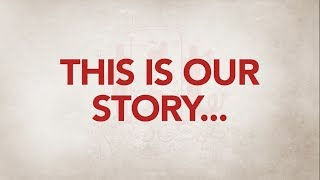 125 years of LFC in 125 seconds | This is our story