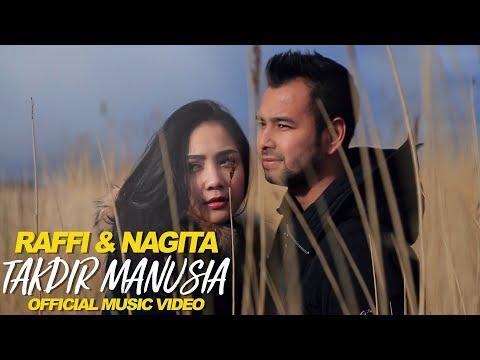 Xxx Mp4 Raffi Amp Nagita Takdir Manusia Official Music Video 3gp Sex