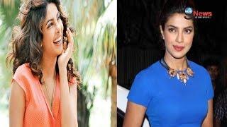 प्रियंका का ये BLUE अवतार उड़ा देगा आपके होश… | WATCH: Priyanka Chopra Looks Killer in Blue Gown