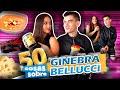 Download Video Download ¡GINEBRA BELLUCCI AGAIN! 50 cosas sobre mí | Jordi ENP 3GP MP4 FLV