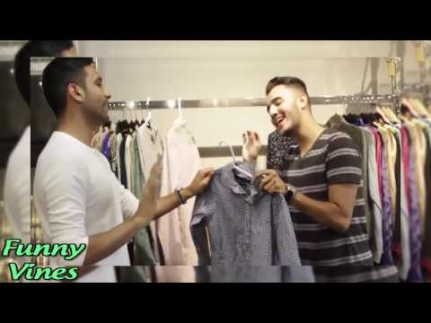Xxx Mp4 Zaid Ali And Shahveer Jafry Funny Video Funny Videos Pakistani Funny Videos Funny Vines 720 X 3gp Sex