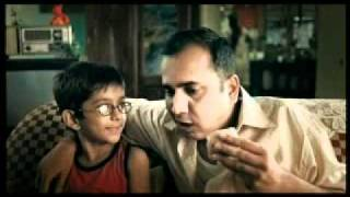 Kaun Banega Crorepati  Ad 2010 (Akbar Ka Baap)