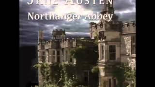 Northanger Abbey (Dramatic Reading)