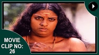 Malayalam Movie Scene From St Thomas | The Fake Pregnancy