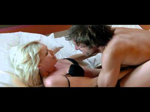 Xxx Mp4 Un Matrimonio Da Favola Clip Gita Al Colosseo 3gp Sex