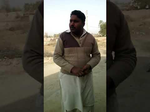 Xxx Mp4 Janwar K Sath Zina 3gp Sex