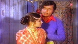 Kabhi Sukh Kabhi Dukh Full Movie