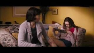 Keeping Mum - Tamsin Egerton Clip #01