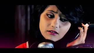 Bhabo Ki Amari Moto Bangla Music Video BDMusic25 Com 360p