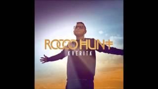 Rocco Hunt - Tutto Resta (INEDITO)