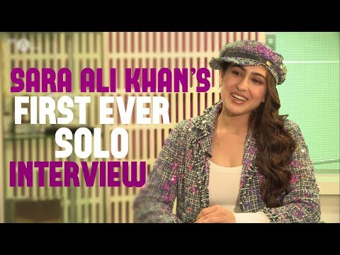 Xxx Mp4 Exclusive Sara Ali Khan Interview 3gp Sex