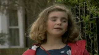 Outnumbered   S04   E02