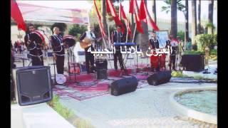 أجمل و أخطر أغنية عن الصحراء المغربية 2016
