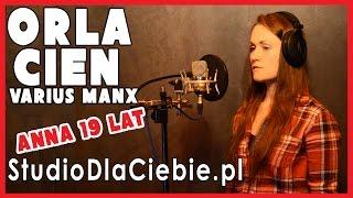 Orła Cień - Varius Manx (cover by Anna Sikorska)