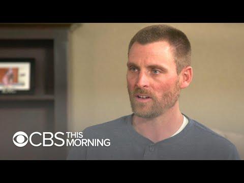 Xxx Mp4 Columbine Shooting Survivor 39 S Message Of Hope Quot It Will Get Better Quot 3gp Sex