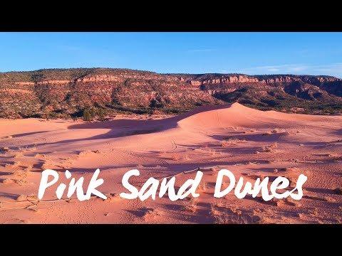 Xxx Mp4 Coral Pink Sand Dunes State Park Kanab Utah 3gp Sex