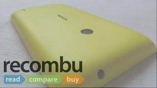 Nokia Lumia 520 Tips and Tricks