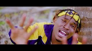 Kayumba - Maumivu(Official Video)