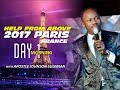 Download Video Download Help From Above PARIS, Day 1 Morning Session - Apostle Johnson Suleman (En Français) 3GP MP4 FLV