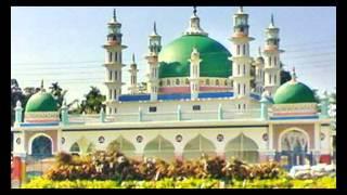Silsala Qadria Chishtia Shakooria Jahangireea Jalwanumaia Rawalpindi.
