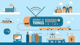Top  Technologies To Learn In 2018 | Trending Technologies 2018 by devloper adda