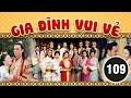 Download Video Download Gia đình vui vẻ 109/164 (tiếng Việt) DV chính: Tiết Gia Yến, Lâm Văn Long; TVB/2001 3GP MP4 FLV