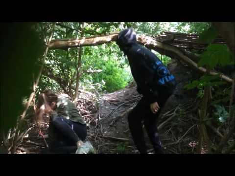 griezelfilm maasland b1j 2016