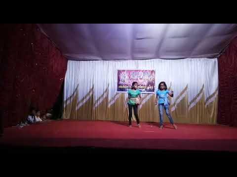Xxx Mp4 Anusree Sreya Dance 3gp Sex
