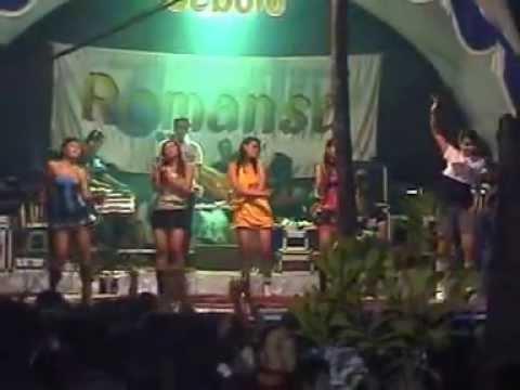Xxx Mp4 Romansa Sebolo House DJ Lulu Full Hot 3gp Sex