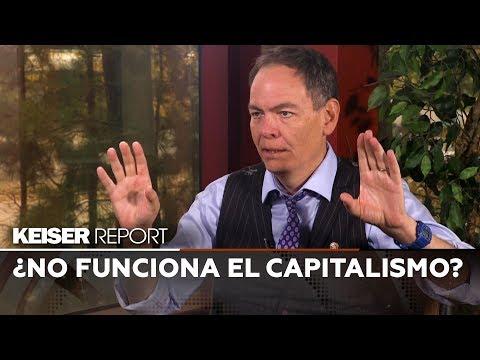 Xxx Mp4 ¿No Funciona El Capitalismo Keiser Report En Español E1307 3gp Sex