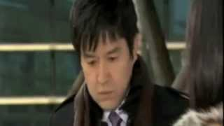 Temptation of Wife Korean MV - Anong Daling Sabihin by Kyla