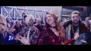 Move Your Lakk Video Song  | HD songs