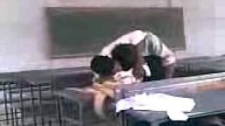 Choke slam in VT. CMBT Kalam Vs Karuppu Chandru