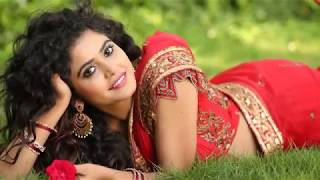Sonakshi Verma Ragalahari Exclusive Photo Shoot