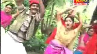 Oh Nakhwa Botin Phirwal item song