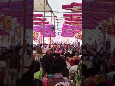 Xxx Mp4 Rakesh Raval Gajipur 3gp Sex