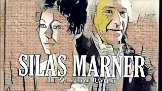 Cbse Cartoon: Silas Marner chapter 2- Animated summary