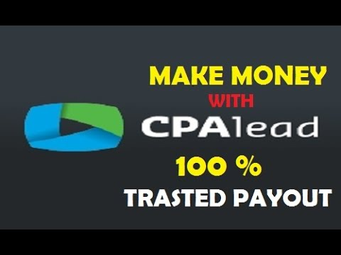 Xxx Mp4 How To Create A Cpa Marketplace Account CPA Lead Account Signup 3gp Sex