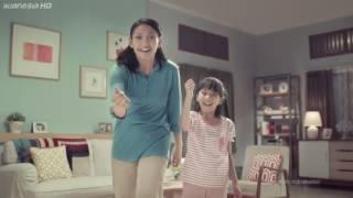 Iklan HIT Magic Aksi Instan - Jurus Magic 30s (2017)