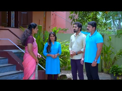 Xxx Mp4 Sthreepadham Bala Venu Came Face To Face Mazhavil Manorama 3gp Sex