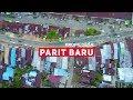 Download Video Download PROFIL DESA PARIT BARU (BEST OF THE BEST) 3GP MP4 FLV