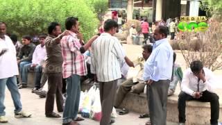 A day of expatriates in Kuwait maliya city | Weekend Arabia 68 Part [4]