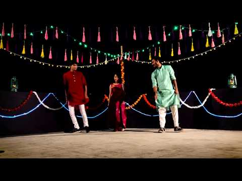 Morni Banke | Badhai Ho| Guru Randhawa & Neha Kakkar |Dance Cover | πR² Crew