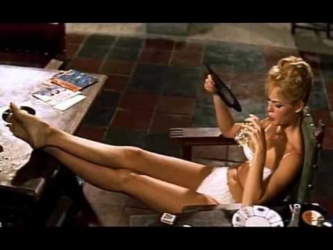 Xxx Mp4 A Tribute To Brigitte Bardot 3gp Sex