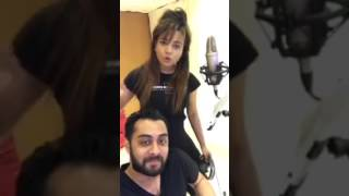 Hridoy Khan Live With Mila - Beara Prem NEW SONG || PART 1