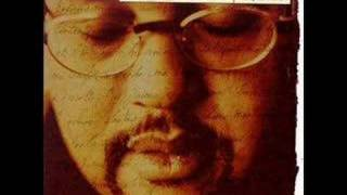 Fred Hammond & RFC - You Are My Song