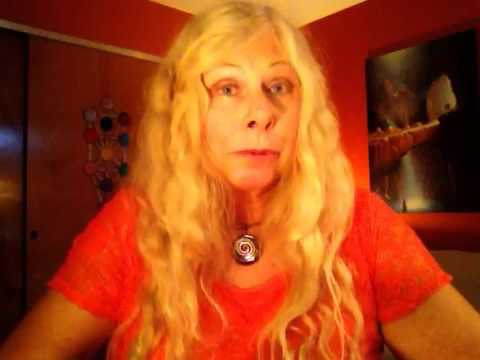 Leo Astrological and Psychic Predictions for January 2016