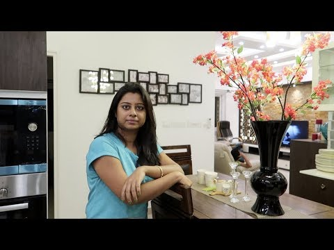 Xxx Mp4 Indian Vlogger Soumali Started Shifting 3gp Sex