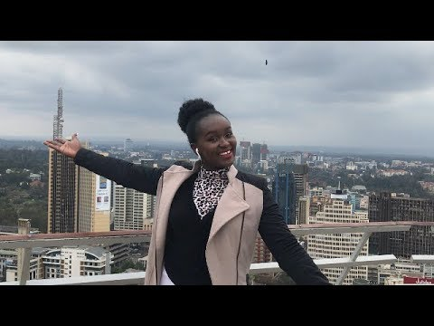 The Beautiful Kenya You Don't See On TV