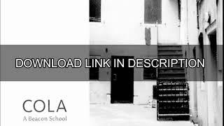 A Beacon School - Cola (FREE ALBUM DOWNLOAD)